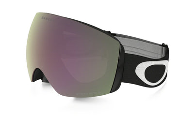 Oakley Flight Deck Prizm (Iridium)
