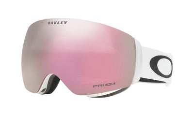 2018 Oakley Flight Deck XM Goggles