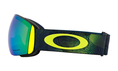 2019 Oakley Flight Deck Prizm Goggles