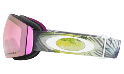 2018 Oakley Flight Deck XM Corduroy Dreams Goggles