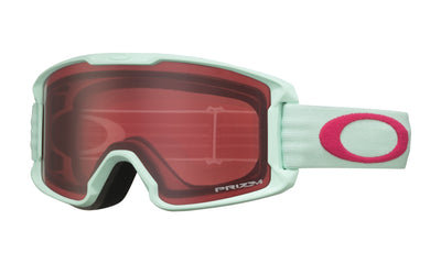 2020 Oakley Line Miner Youth Goggles