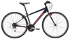 2019 Cannondale Quick 7 Womens Bike