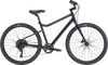 2020 Cannondale Treadwell 2 Bike