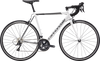 2019 Cannondale CAAD Optimo Sora Road Bike