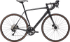 2019 Cannondale Synapse Carbon Disc SE 105 Road Bike