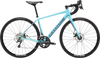 2019 Cannondale Synapse Alloy Disc Tiagra Womens Bike