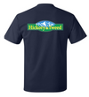H&T Retro Sign Shirt