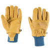 Flylow Ridge Ski Gloves