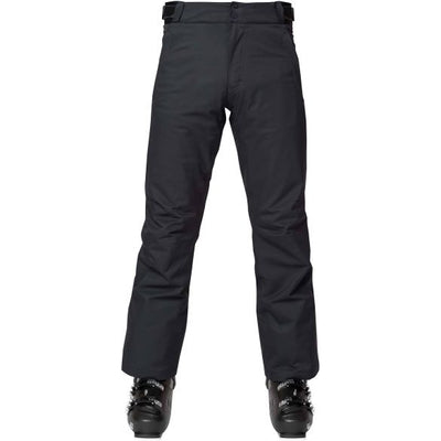 Rossignol Mens Ski Pants