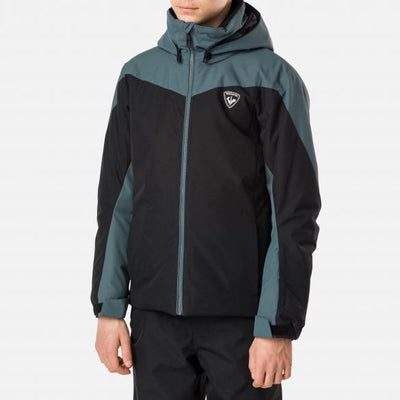 Rossignol Function Boys Jacket