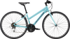 2018 Cannondale Quick 8 Womens Bike