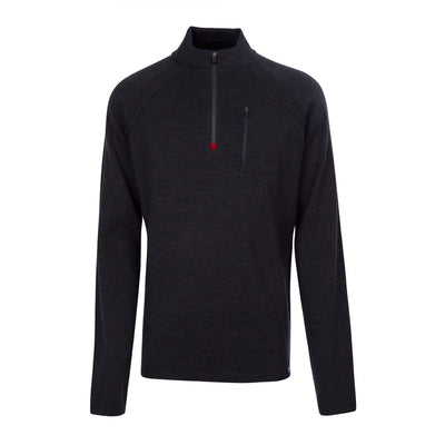 Meister Theo Sweater