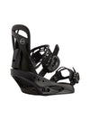 2021 Burton Scribe Re:Flex Womens Snowboard Bindings