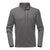 The North Face Stretch Twill 1/4 Zip Fleece