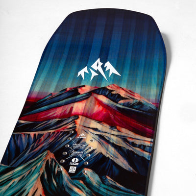 2021 Jones Twin Sister Womens Snowboard