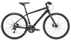 2019 Cannondale Quick Disc 1 Hybrid Bike