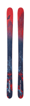 2018 Nordica Enforcer 100 Skis