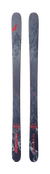 2018 Nordica Enforcer 93 Skis