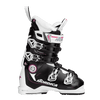 2018 Nordica Speedmachine 105 Womens Ski Boots
