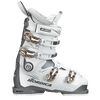 2018 Nordica Sportmachine 85 Womens Ski Boot