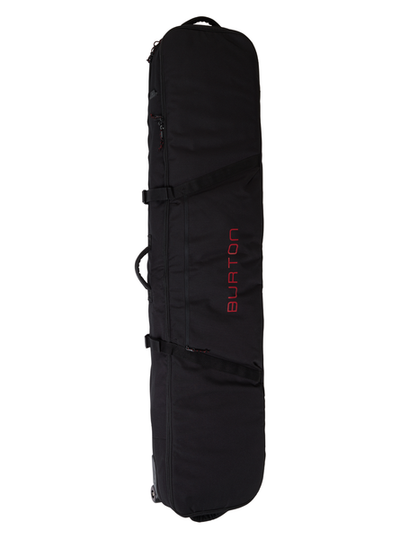 2020 Burton Wheelie Board Case Bag