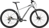 2019 Cannondale Trail 6 Mountain Bike