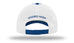 Fort Walton Beach GPS Coordinates Trucker Hat