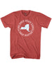 New York State Waterways T-Shirt