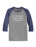 Black Warrior River GPS Coordinates Raglan