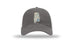 Alabama State Waterways Trucker Hat
