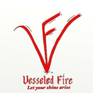 Vesseled Fire