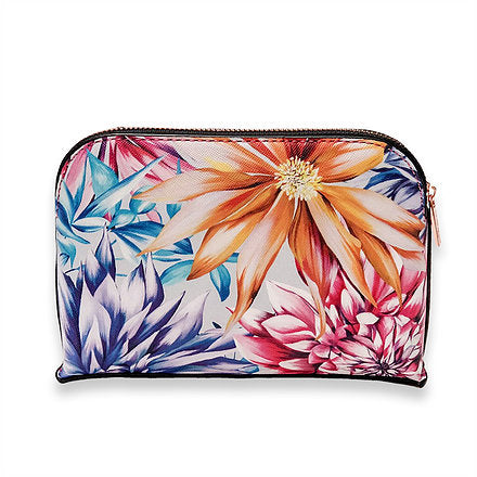 Dalia Brights Small Cosmetic Bag