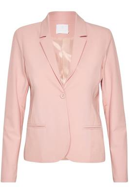 Dusty Rose India Blazer