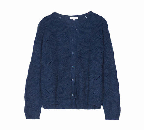 Narcisse Jumper
