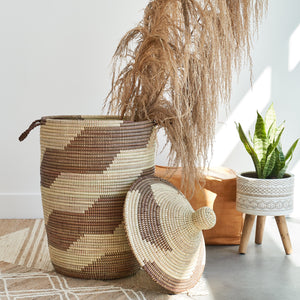Astou Storage Basket