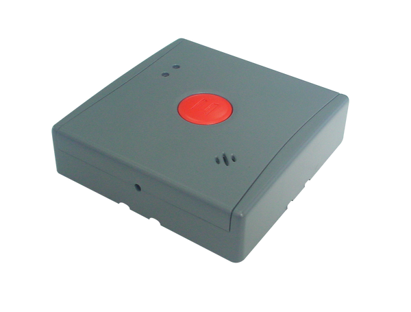 Remote for DIGI-Q Digital Queueing System