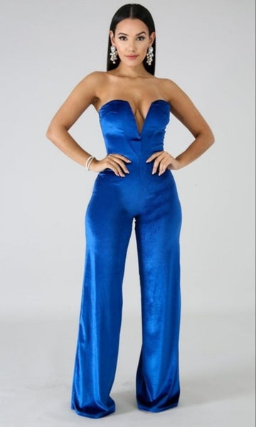 Epic jumpsuit