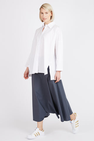 Muse Culottes