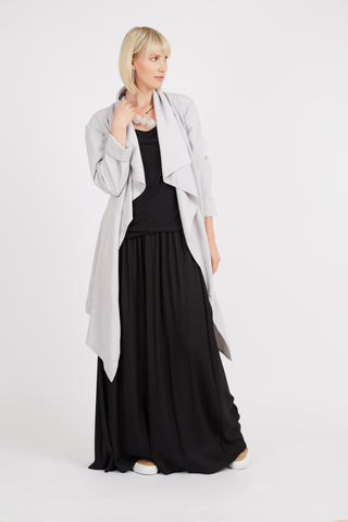 Extreme Wide Leg Trousers