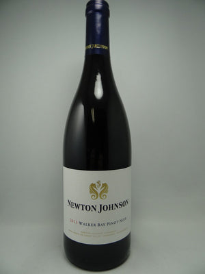 Newton Johnson Pinot Noir