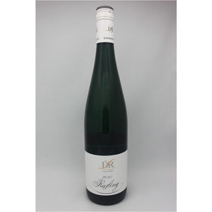 "Dr. ""L"" Loosen Riesling"