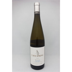 Cave Spring Estate Riesling
