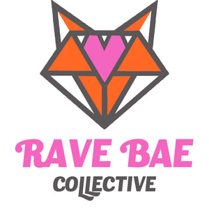 Rave Bae Collective