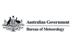 Australian Beauru of Meteorology