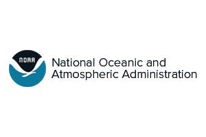 National Oceanic & Atmosphereic Administration