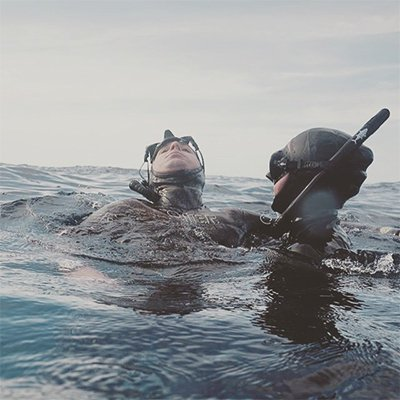 freediving-courses