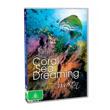 Scuba Diving Books and DVDs