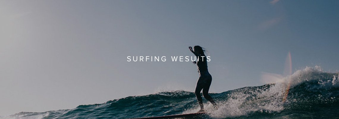 surfing-wetsuits