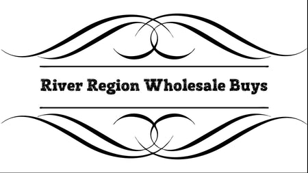 River Region Wholesale Buys