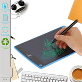 LCD Writing Tablet w/Pen